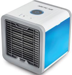 Rovus 110001523 Arctic Cooler