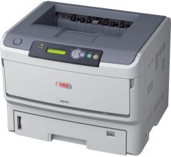 OKI B840dn (01308001)