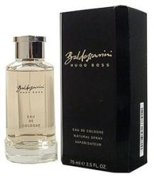 HUGO BOSS Baldessarini EDT 75ml