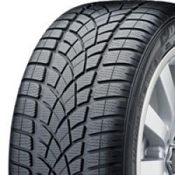 Dunlop SP Winter Sport 3D 255/40 R18 95V
