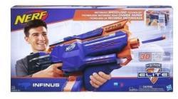 Hasbro N-Strike Elite Infinus