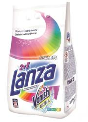 Lanza 2in1 Color Iris Total Power Mosókapszula 28db