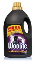 Woolite Színvédő Mosószer Sötét Ruhákhoz 4,5 L