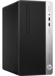 HP ProDesk 400 G4 MT 4CZ97EA