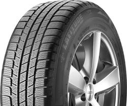 Michelin Latitude Alpin HP 255/55 R18 105V