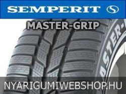 Semperit Master-Grip 135/80 R13 70T