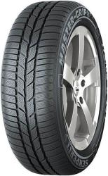 Semperit Master-Grip 165/70 R14 81T