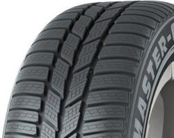 Semperit Master-Grip 185/55 R14 80T