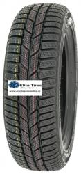 Semperit Master-Grip 185/60 R14 82T