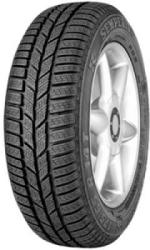 Semperit Master-Grip 185/70 R14 88T