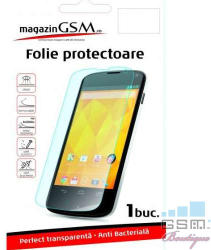 ASUS Folie Protectie Display Asus Zenfone 5 Lite ZC600KL Crystal