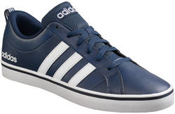 Adidas Pace VS , albastru inchis , 45 1/3