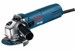Bosch GWS 660 (0601375350)