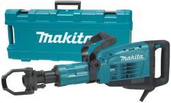 Makita HM1307CB