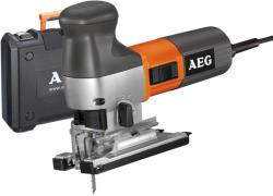 AEG STEP 1200 XE