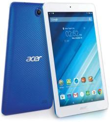 Acer Iconia One 8 B1-850 NT.LC4EK.001