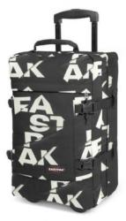 EASTPAK Strapverz (EK79A008) Valiza