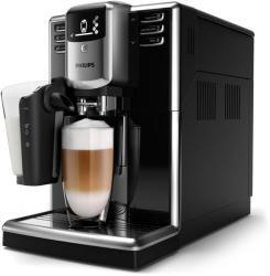 HD891609 Saeco Automata eszpresszó kávéfőző