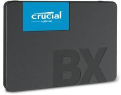 Crucial BX500 2.5 480GB SATA3 CT480BX500SSD1