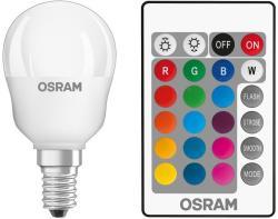 OSRAM E14 4W 6500K 250lm (4058075045712)