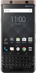 BlackBerry KEYone 64GB Dual