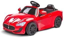 Toyz By Caretero Maserati Grancabrio