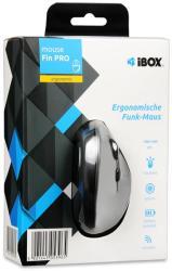 iBOX FIN Pro (IMOFIN1W)