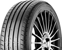 Nankang Sportnex AS-2+ XL 245/40 R19 98Y