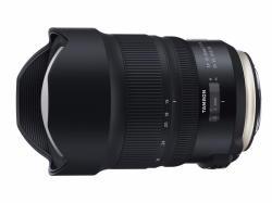 Tamron SP 15-30mm f/2.8 Di VC USD G2 (Nikon)