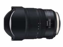 Tamron SP 15-30mm f/2.8 Di VC USD G2 (Canon)