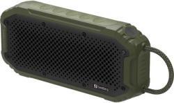 Sandberg Waterproof Bluetooth Speaker (450-10)