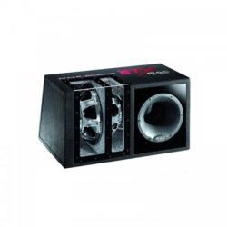 Mac Audio STX212BP