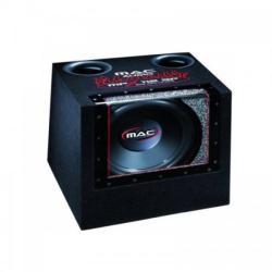 Mac Audio SX 112BP