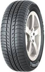 Barum Quartaris 205/60 R15 91H