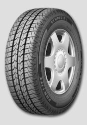 Semperit Van-Life 165/70 R14 89R