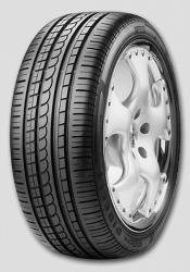 Pirelli P Zero Rosso 285/35 R19 99Y