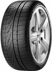 Pirelli Winter SottoZero 245/40 R18 97V