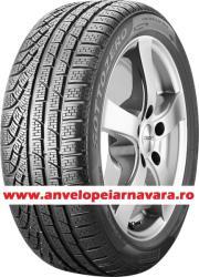 Pirelli Winter SottoZero 255/45 R17 98V