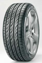 Pirelli P Zero Rosso 295/35 R18 99Y