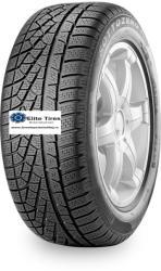 Pirelli Winter SottoZero 255/35 R20 97V