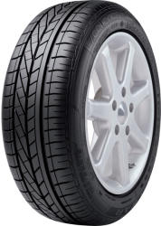 Goodyear Excellence 215/55 R17 98V