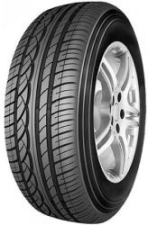 Infinity INF-040 185/65 R15 88H