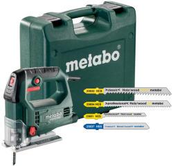 Metabo STEB 65 QUICK SET (690920000)