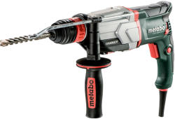 Metabo KHE 2660 QUICK SDS-plus (600663500)