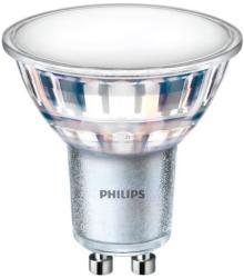 Philips GU10 5W 4000K 550lm (8718696686904)