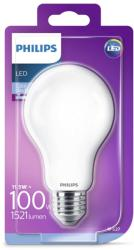 Philips E27 11W 6500K 1521lm (929001802901)