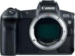 Canon EOS R Body (3075C003AA)