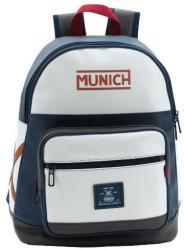MUNICH MU-52223