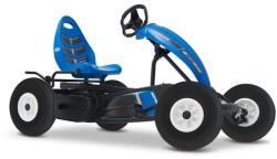 BERG Compact Sport BFR (BT07300102)