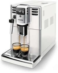 Philips EP5311/10 Series 5000